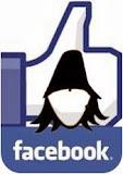 Ciro en FB