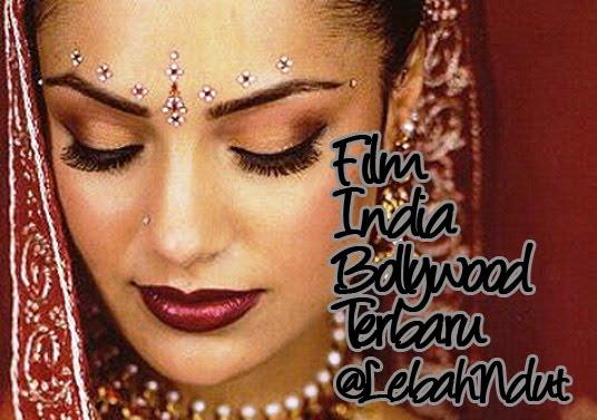 Daftar Film India Bollywood Terbaru Desember 2012 Terlengkap