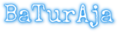 Online Baturaja