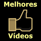 Melhores Videos.