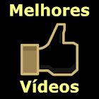Melhores Videos.