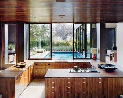 Modern Home Kitchen modern home kitchen