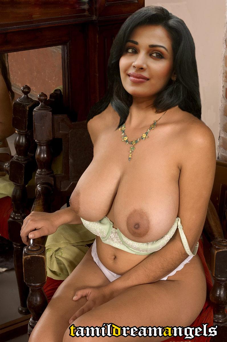 Images Of Tamildreamangels Asha Saini Baby Pussy Fuck Your Momma