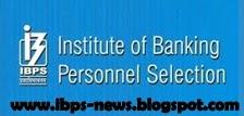 ibps clerk-4 exam