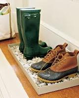 zapatos-feng-shui-oficina