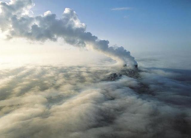 Аэрофотография