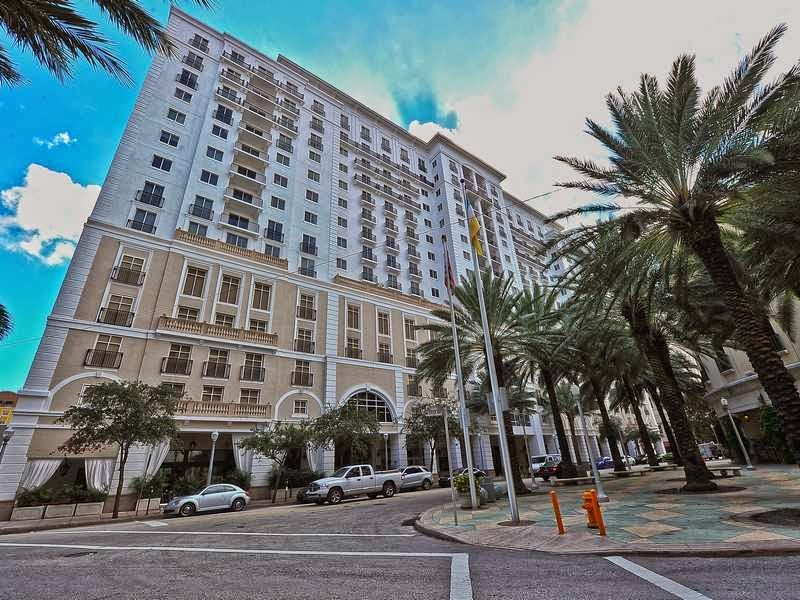coral-gables-investment-property