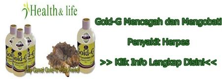 http://blog-onlineherbal.blogspot.co.id/p/cara-pemesanan-jelly-gamat-gold-g.html