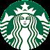23 Jan 2016 Starbucks Melaka