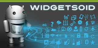Widgetsoid donate v4.2.6