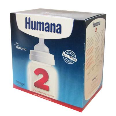 latte humana 2