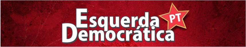 Tendência Interna do Partido dos Trabalhadores