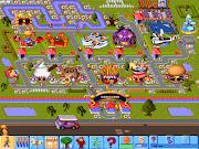 Free Download Games Sim Theme Park (mediafire) (theme park)