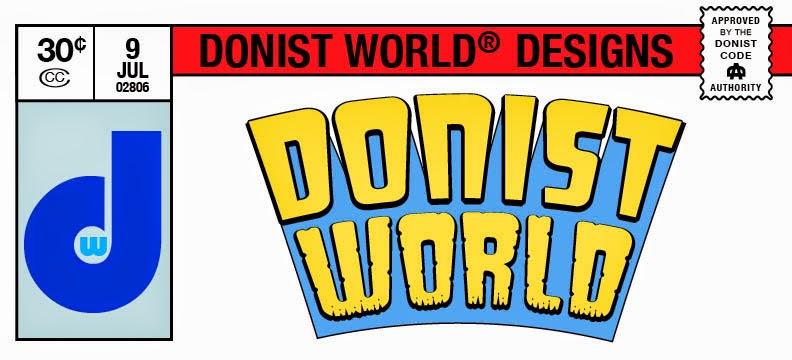 Donist World