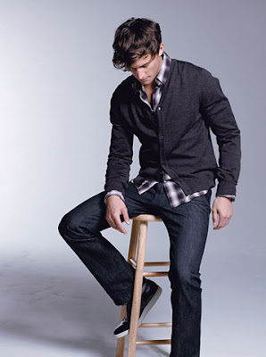 mens fashion styles