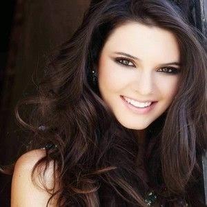 Kendall Jenner Image 08
