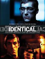 Identical (2011) online y gratis