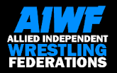 AIWF Affiliate