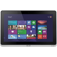 Acer Iconia Tab A101 - 8 GB