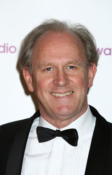 My next celebrity autograph blog is English actor  Peter Davison Actor Peter Davison