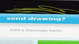 draw something by omgpop 1.11.11 apk download full