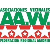 Federación Regional de AAVV de Madrid