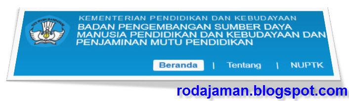 go id operator padamu negeri kemdikbud go id posted by gudang berita