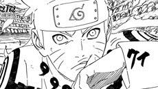 naruto manga 543 online