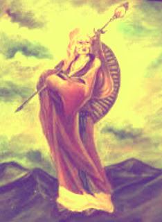 Thiền sư Không Lộ  (1016-1090) – Thần của nghề đúc đồng VN (Song ngữ)