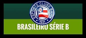 Bahia sem time, nem para PENSAR na Série A