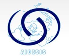AICESIS