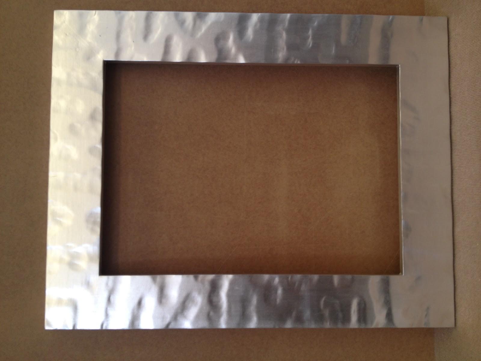 Kino marcos molduras marcos para cuadros enmarcacion for Cuadros modernos para fotos