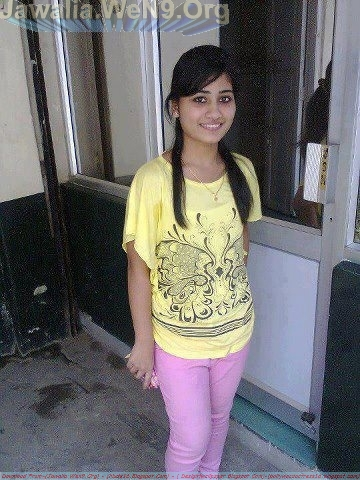 india s no 1 desi girls wallpapers collection moti mast
