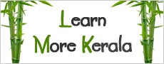Learn More Kerala
