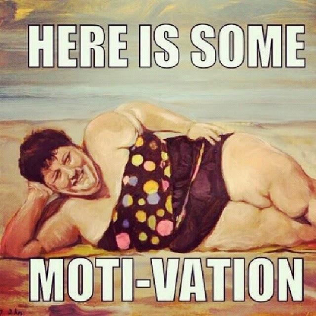 Here is Some - Moti-Vation - Desi Stuff - Desi Unit