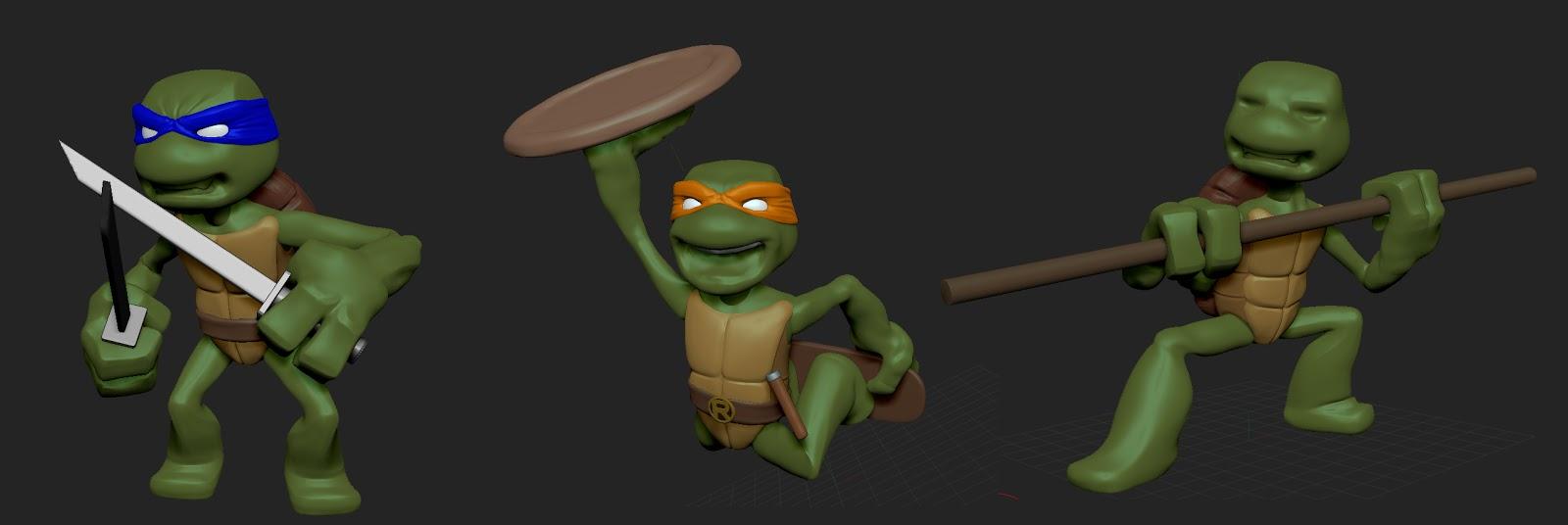turtle%2Bprogres.jpg