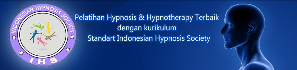 Belajar Hipnotis | Pelatihan Hypnosis Hipnoterapi | Hipnotis Surabaya