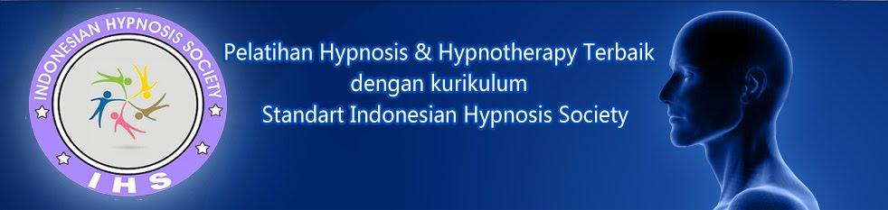.:. SEKOLAH HIPNOTIS .:. Pelatihan Hipnoterapi & Hipnotis