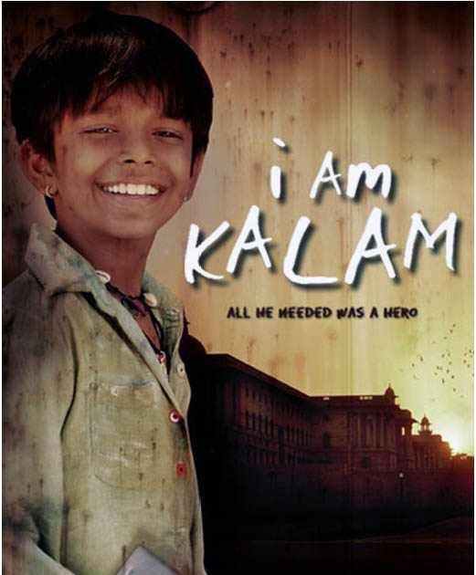 who am i movie download 720p