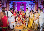 Kavya Rajiv wedding stills-thumbnail-2
