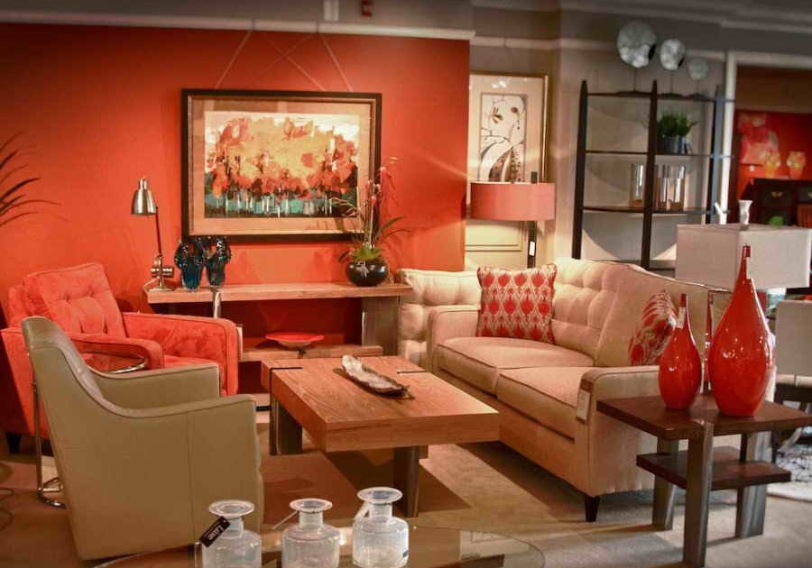 Luxe Home Interiors Gallery Of Furniture And Accessories