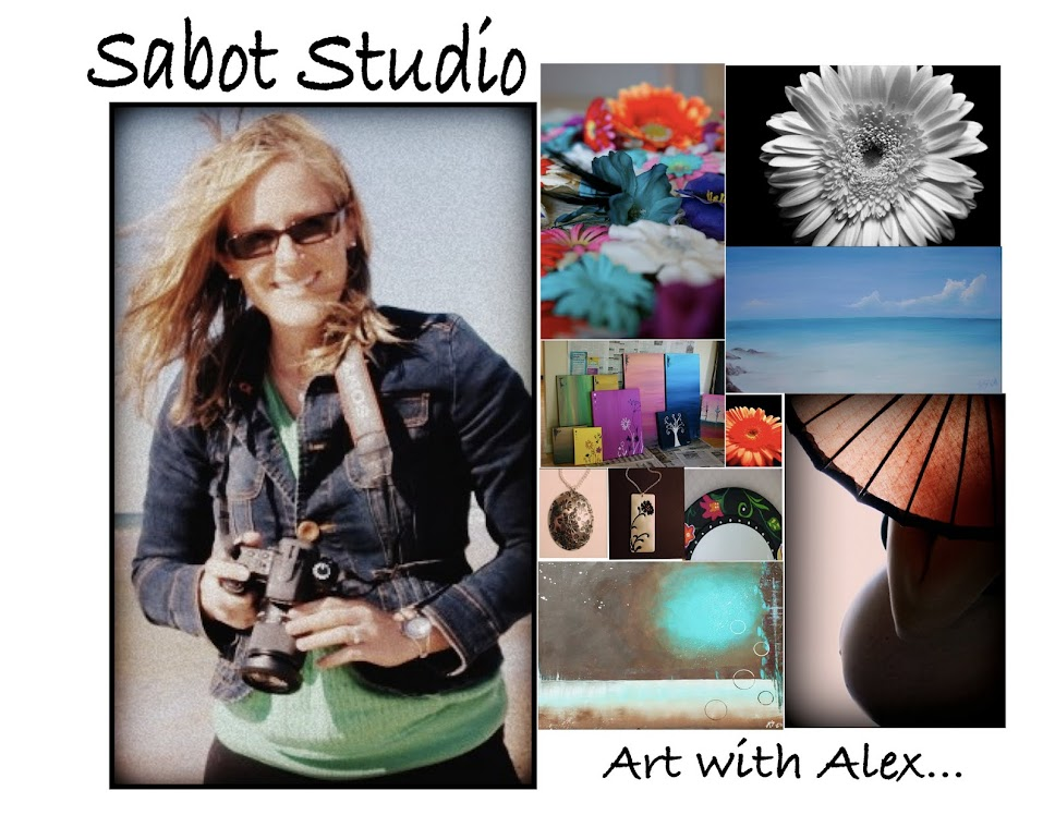 Sabot Studio