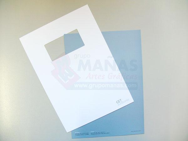 imprimir en relieve