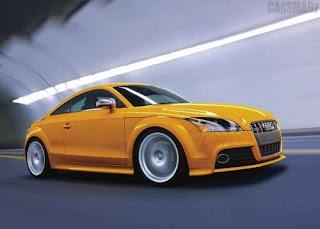 """2012_cars"""