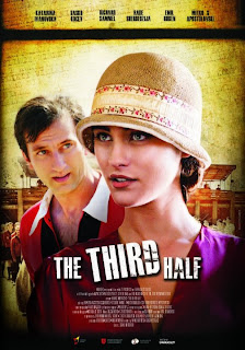 Ver: The Third Half (Treto poluvreme) 2013