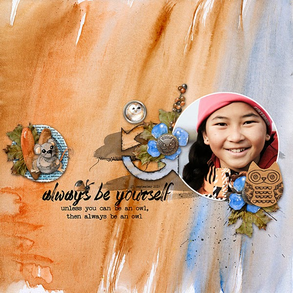 http://www.scrapbookgraphics.com/photopost/studio-dawn-inskip-27s-creative-team/p202053-be-yourself.html
