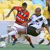 Campeonato Carioca: Flamengo e Vasco empatam no Maracanã