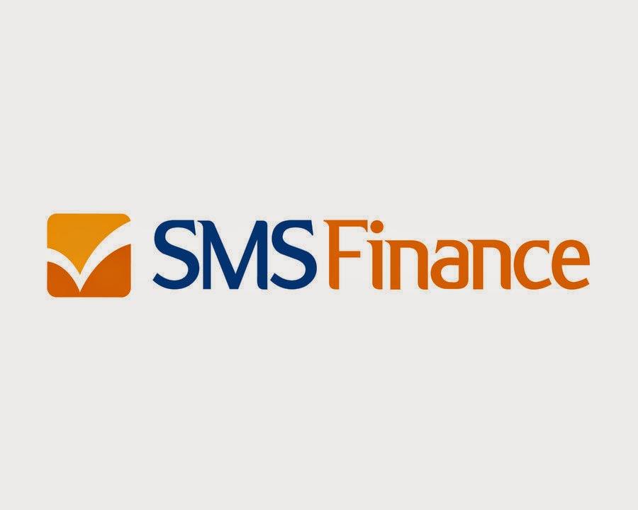 Info lowongan kerja part time dan freelance terbaru April 2015