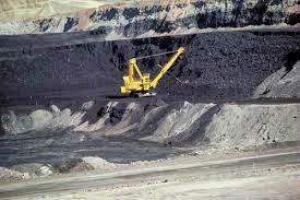 Vedanta bids for 14 Coal Blocks