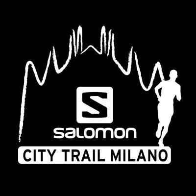 Salomon City Trail Milano